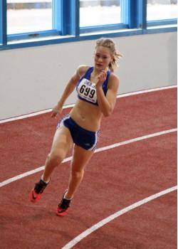 Fiona Hammerschmidt