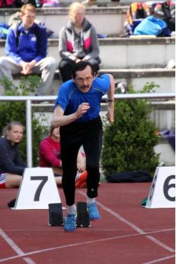 Dr. Wolfgang Meier