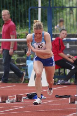 Julia Hammerschmidt