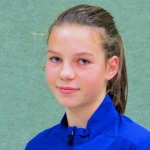 Emma Fischer