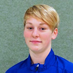 Vanessa Hammerschmidt
