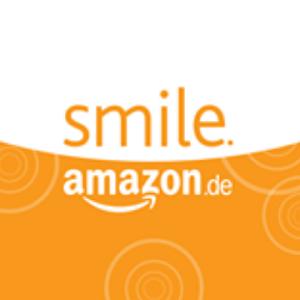 amazon smile fb