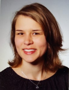 Johanna Klinger-König
