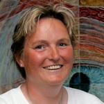 Manuela Germans